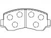 Brake Pad Set:MB 193 295