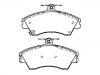 Brake Pad Set:T11-3501080AC